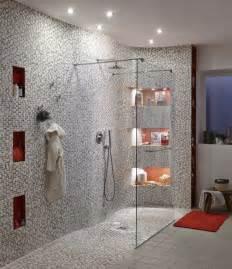 17 meilleures id 233 es 224 propos de niche de sur salle de bain avec et f 234 tes
