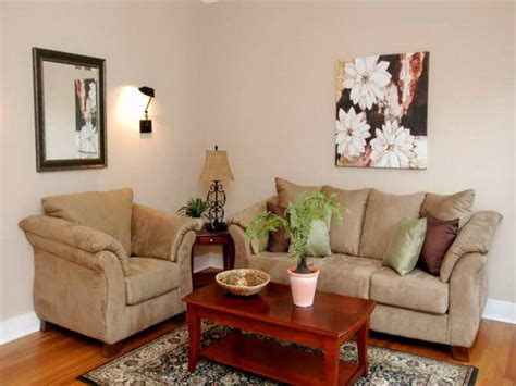 small living room decorating ideas pictures small living room ideas modern house