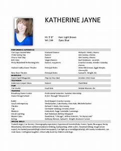 Labor Job Resume Example Home Health Care Nurse Resume