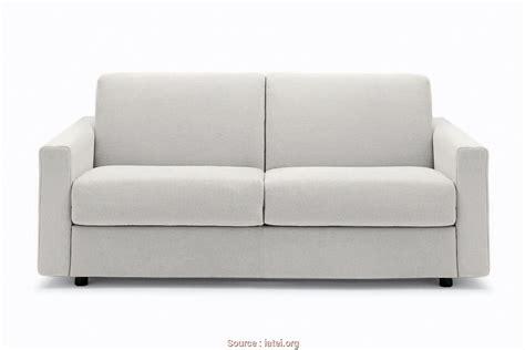 Ikea Divano Pelle 2 Posti, Favoloso Offerte Divani 2 Posti