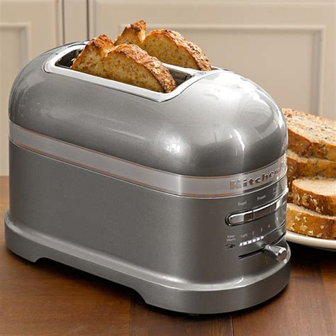 kitchen aid pro line toaster kitchenaid pro line toasters the green