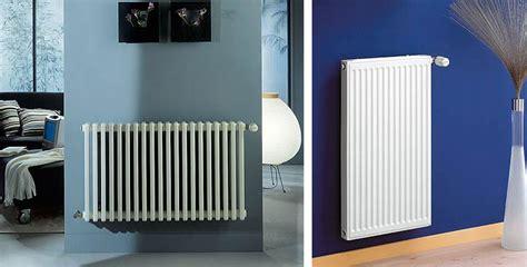 radiateurs eau chaude 224 quimper et 224 brest goyat entreprise