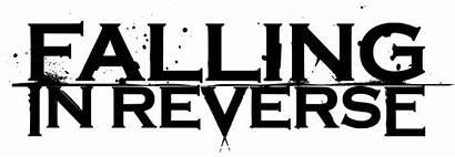 Reverse Falling Svg Archivo Wikipedia Band Pixel