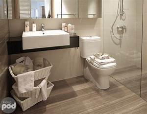 93 best images about hdb renovation 2015 2016 on pinterest for Hdb bathroom ideas