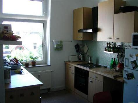 Wohnung Mieten Bayreuth Möbliert by Helle 3 5 Zimmer Wohnung Altbau M 246 Bliert Zur Miete Auf