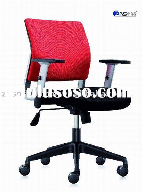 office chair repair kit office chair repair kit