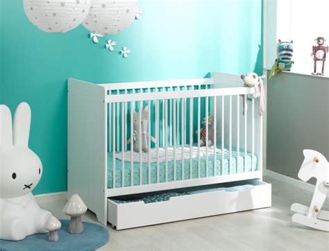 t3 combien de chambre peinture chambre bébé combien de temps avant 110253