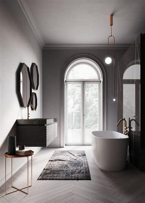 dolcevita mobili bagno   bagno moderno  sofisticato
