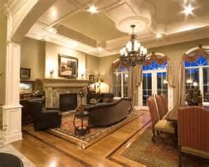 Luxury Great Rooms