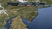 Philadelphia Weather Maps and Interactive Weather Radar ...