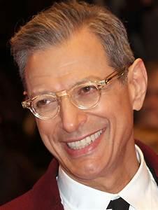 Jeff Goldblum's band set for New York debut - Portland ...
