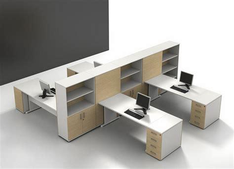 modern office design concepts   hd resolution