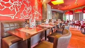 Restaurant Gare Saint Lazare : hippopotamus paris saint lazare 8e restaurant 14 rue de ~ Carolinahurricanesstore.com Idées de Décoration