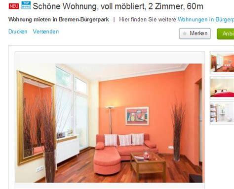 2 3 Zimmer Wohnung Bremen wohnungsbetrug alias robert wurzerberger