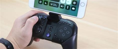 pubg mobile controller play pubg clones on iphone with gamesir mobile controller