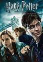 Harry Potter and the Deathly Hallows: Part 1 kijken ...