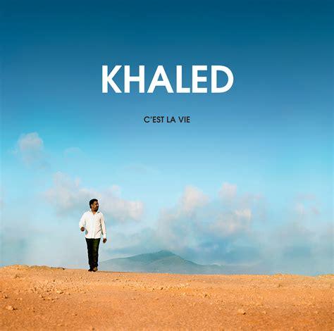 khaled rfi musique
