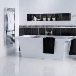 bathroom white floor tiles bathroom shelf with towel white floor tiles bathroom floor tiles