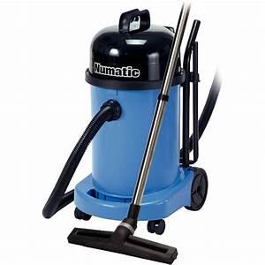 Aspirateur Eau Poussiere : aspirateur eau et poussi re vente d 39 aspirateur kwebox ~ Dallasstarsshop.com Idées de Décoration