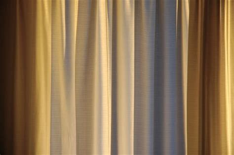 gold color curtains gold color curtains home the honoroak