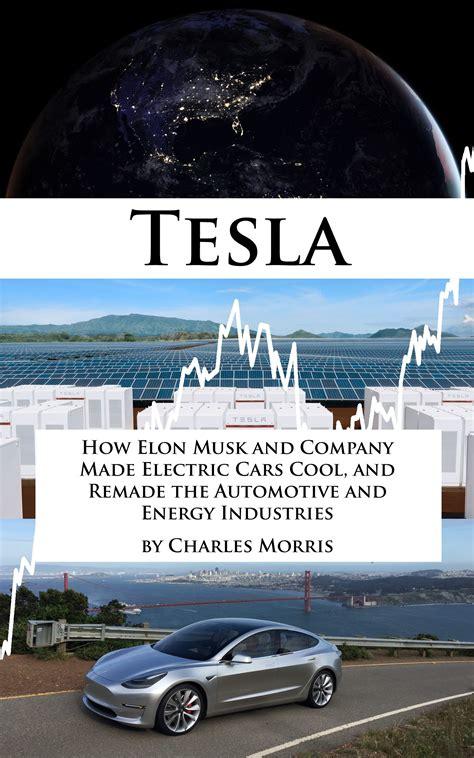 book excerpt  tesla brought  systems approach