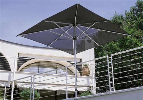 wind resistant patio umbrella patio outdoor decoration