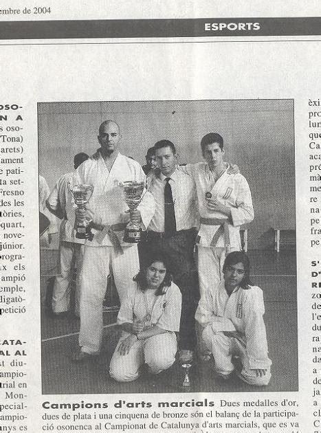 Nota De Prensa Juan Bosch Juan Carlos Bosch Notas De Prensa