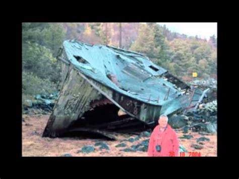 Crash Boat Beach History by Crash Start Save Motor Torpedo Boat 486 Caign Canada