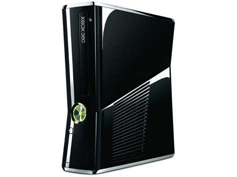 Xbox 360 Class Action Lawsuit Could Go To Supreme Court Eteknix