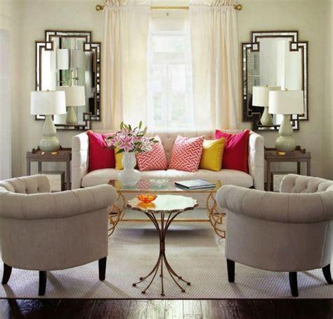 20 Inspirations Modern Living Room Mirrors  Mirror Ideas