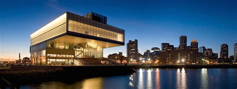 modern museum boston rebel wanderer boston eventrebels