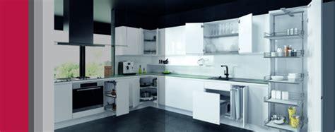 home design essentials kitchen fittings
