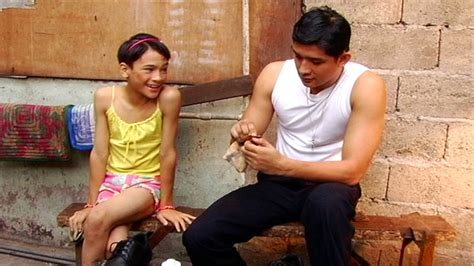 queer eyes of the philippines movies list on mubi