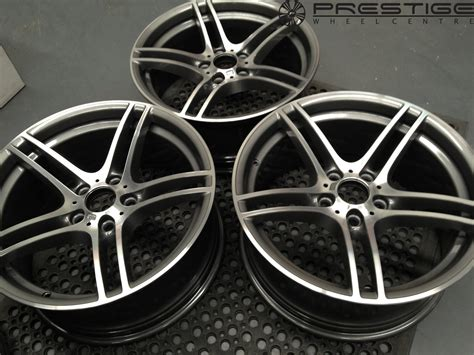 Bmw 313 Alloy Wheels Fully Refurbished And Diamond Cut @ Prestige Wheel Centre Birmingham Uk Super Mario Bros Curtains Striped Taffeta Living Room Divider Curtain Ready Made Thermal Uk Free Samples Window Blinds And Ideas New Shower Heavy Weight