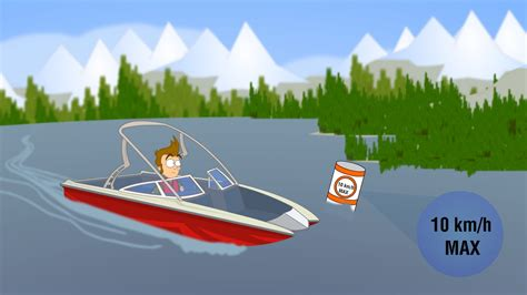Boating License Restrictions by Free Boating License Study Guide Pdf Ace Boater