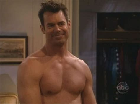 Soap Opera Star Tuc Watkins Quietly Came Out of the Closet Last Weekend - Oh No They ...
