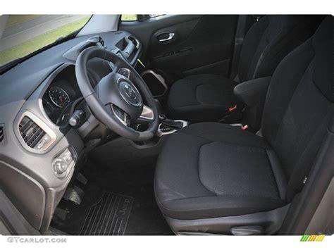 jeep renegade interior colors 2015 mojave sand jeep renegade latitude 102884566 photo