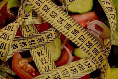 Weight Loss Healthy Calories Calorie Calculator 2000