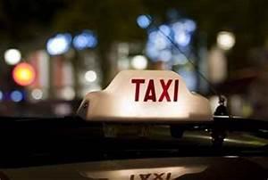 Stationnement Abusif Qui Appeler : dgccrf taxi le portail des minist res conomiques et financiers ~ Gottalentnigeria.com Avis de Voitures