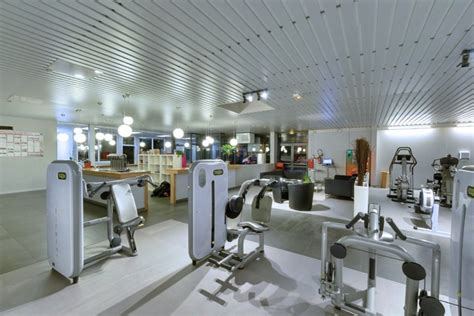 galerie visite virtuelle 360 salle de sport visite virtuelle hd media