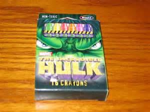 Hulk 2003 Game