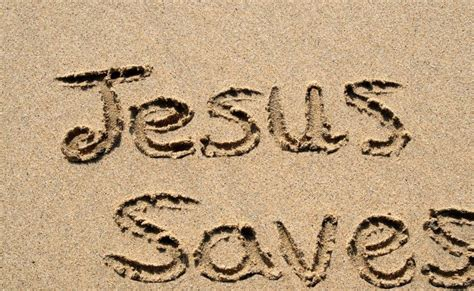 Check out amazing jesus artwork on deviantart. GAMBAR TULISAN JESUS 3D ~ WALLPAPER KRISTIANI