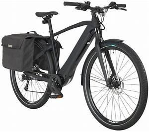 Handyhalterung Fahrrad Mit Ladefunktion : prophete e bike trekking urban 28 zoll 8 gang ~ Jslefanu.com Haus und Dekorationen