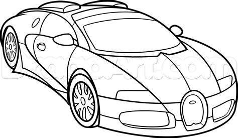 drawn amd bugatti pencil and in color drawn amd bugatti