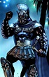 Marvel Ares VS DC Ares - Battles - Comic Vine
