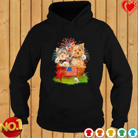 Yorkshire happy Independence day shirt, hoodie, sweater ...
