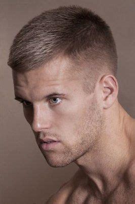 cortes de cabello  hombres decoracion de interiores