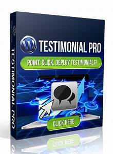 Master Resale Rights Software Store presents The Webmaster ...