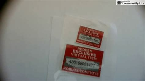robux codes   strucidcodesorg