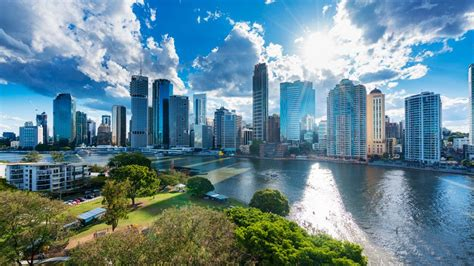 royal brunei  relaunch brisbane route business traveller